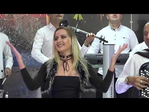 Atina Ferari - Tebe zelim - Sezam Produkcija - (Tv Sezam 2018)