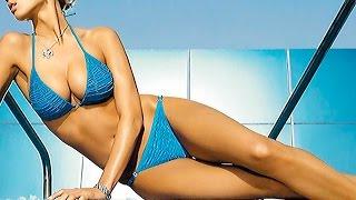 Аквафитнес Аквааэробика Для Похудения(Аквафитнес-аквааэробика для похудения современный и очень популярный вид занятий и тренировок для снижен..., 2015-12-17T13:14:10.000Z)