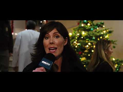 Download Black Christmas 2006 UNRATED 720p BluRay 700MB ShAaNiG com   Copy