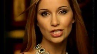 Смотреть клип Ольга Орлова - Выше Неба