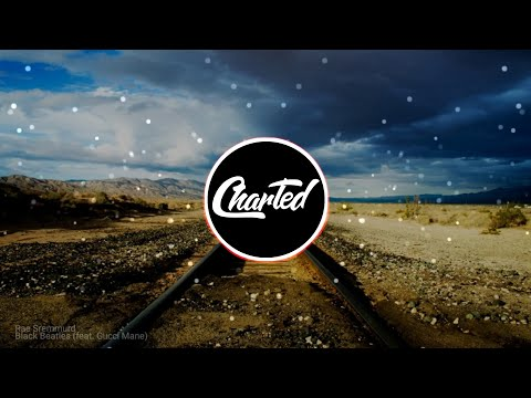 Rae Sremmurd - Black Beatles (feat Gucci Mane) [with Download Link]