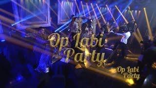Op Labi Party 2017 (Pjesa e pare)