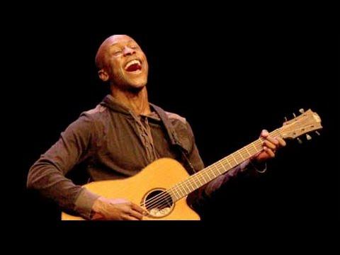 [Paray online] Veillée musique et témoignage avec Ladji Diallo