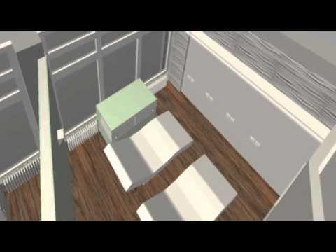 neuer ffnung von kosmetik salon beauty life concept in wandsbek hamburg in 2013 youtube. Black Bedroom Furniture Sets. Home Design Ideas