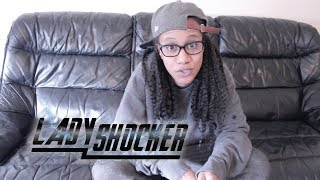 Download Lady Shocker - Wolfpack, Grime Memories, Females in Grime & Clashing [Interview] MP3 song and Music Video