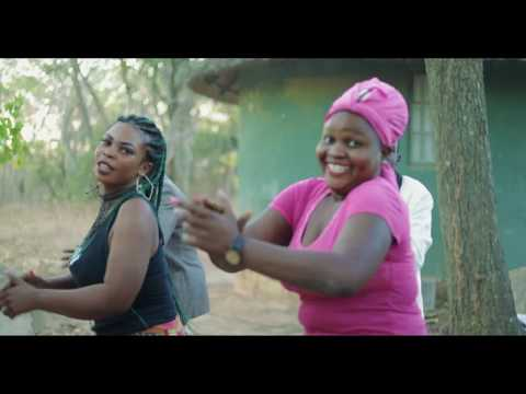 Baba Harare-Generator(Official Video)NAXO