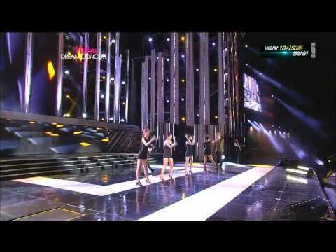 [Full HD] GD&TOP - Oh Yeah @ Mnet 2011 Hallyu Dream Concert + Download Link [YGLvnUT] mp3