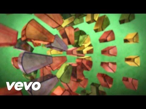 Jeremy Camp - The Way You Love Me (Lyrics)