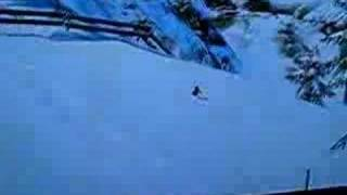 Go Sports Ski