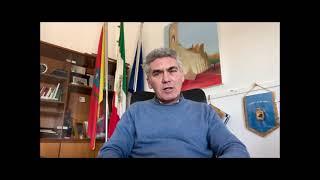 Invito alla cittadinanza ad aderire alla campagna screening del 20 e 21 febbraio 2021 a Paglieta.