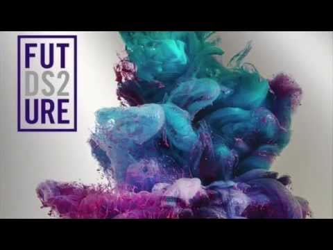 Download Future Rich $ex (audio)