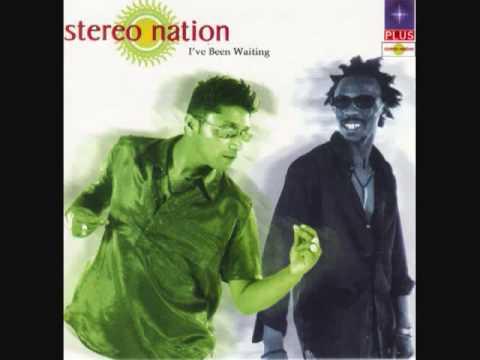 Stereo Nation - Ishq Ishq.flv