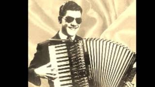 Mário Gennari Filho - LILI (Hi Lili, Hi Lo) - Bronislaw Kaper e Helen Deutsch - Odeon 13558-B - 1953