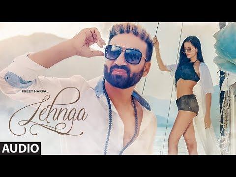 lehnga:-preet-harpal-(full-audio-song)-jaymeet-|-latest-punjabi-songs-2018