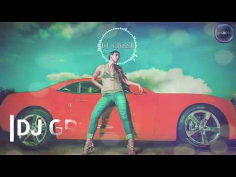 DJ GROSSU - Esti la Inimioara mea ( Official Song ) Manea Super 2019