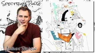 Baixar Noname - Room 25 - Album Review