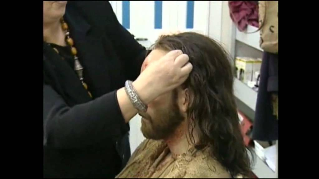 the passion of christ english version full movieinstmank