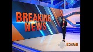 Mild earthquake strikes Assam, tremors felt in West Bengal, Bihar