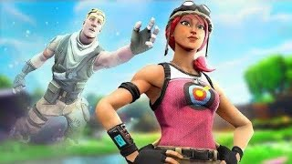 Fortnite LIVE STREAM! (Arena Hardcore Gaming)/#S10#Saturday#PositivieONLY#New#giveawaysoon