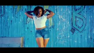 Pause by Jack B Official Video Directed by Fayzo pro
