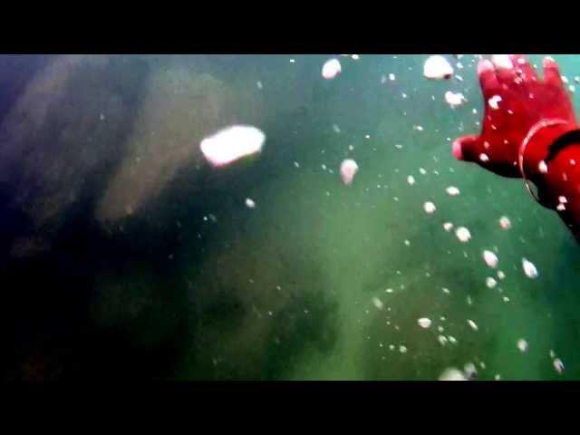 liquid image scuba series hd 1080p review