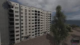 Тест зданий №2