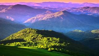 Landscape Photography Series: Mountain Vistas