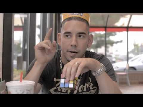 Lord K video prediction Vlog 413 Battle League