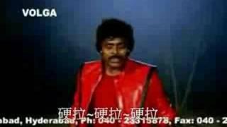 麥可傑克森-空耳翻譯(內有不雅文字,未滿18或身心不健全的人請勿觀看) thumbnail