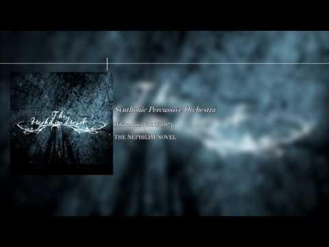 THE NEPHILIM NOVEL - Hikikomori [FULL ALBUM + Bonus]