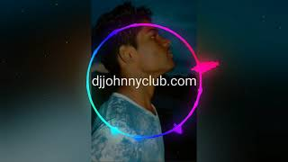 Aaj Hai Sagai Sun Ladki Ke bhai mp3 dj mix A. R.