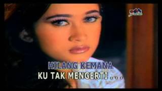 Download lagu Nafa Urbach - Bilakah Mp3