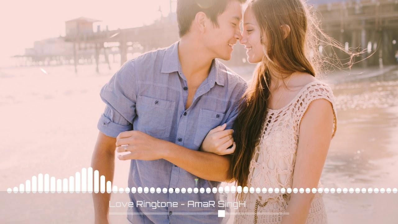 new love music hindi ringtone 2019