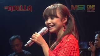 Tasya Rosmala-Mundur Alon alon (Cover Adella Terbaru)