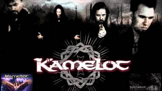 Kamelot - Wander, Descent of the Archangel, & A Feast for the Vain