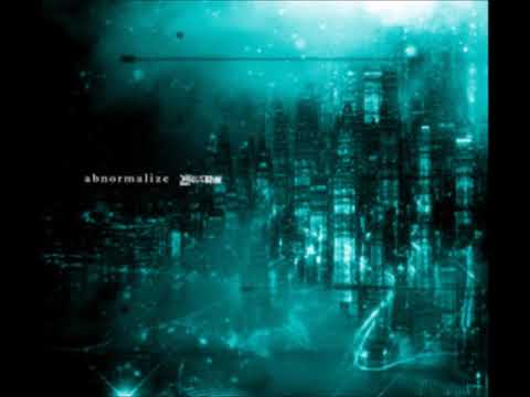 Ling Tosite Sigure - abnormalize (2012 Single)