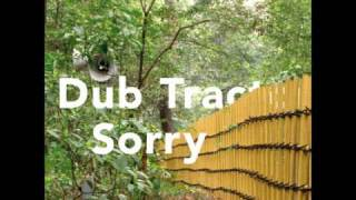 Dub Tractor- Fall In Love Like This
