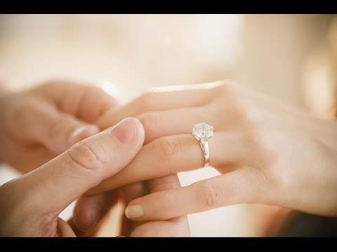 Top 10 Engagement Rings 2015