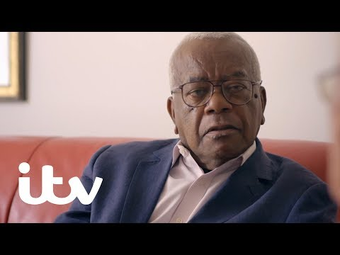 Trevor McDonald and the Killer Nurse | Beverley Allitt's Police Interview Is Heard | ITV
