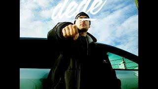 Kool Savas - King Of Rap (dédé Remix)