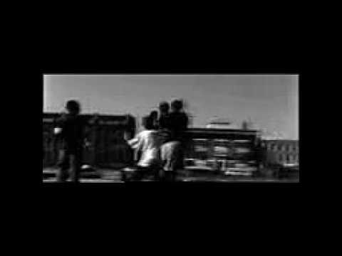 Jay z forever young lyrics