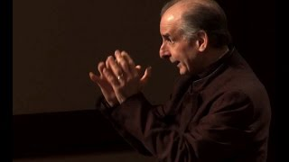"""Inside Chamber Music with Bruce Adolphe: Schubert """"Trout"""" Quintet in A Major, D. 667, Op. 114"""