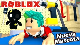 Extreme Hide-And-Hidden ? Karim's Hide-Up Roblox Karim Games Play