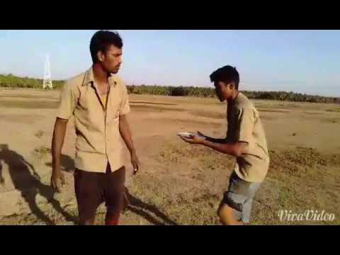 Comedy Sean of Suryavamsha