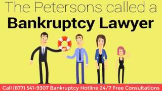 Student Loan Debt Lawyer Waterford CA|(877) 541-9307|24/7 - Free Consultation