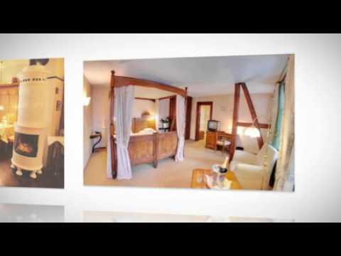 die-kniese-hotels-in-bad-hersfeld