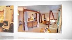 Die Kniese Hotels in Bad Hersfeld