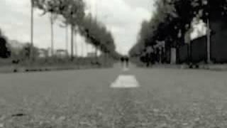 3-tr: Hoy lo he pensado #musicacopyleft #RAP MP3 GRATIS ESCUCHA.COM Promo Oido2007 Videos