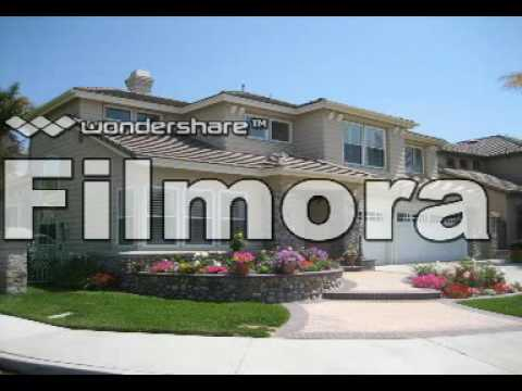 Home Insurance - Home & Contents Insurance Quotes