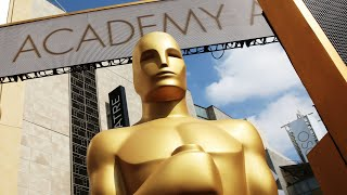 Watch Live: 2020 Oscar Nominations Are Announced